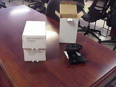 Lot of 3 new Verifone MX915/925 Stand; Part Number Verifone-MET132-009-01-A