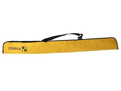 Carry Bags for Levels