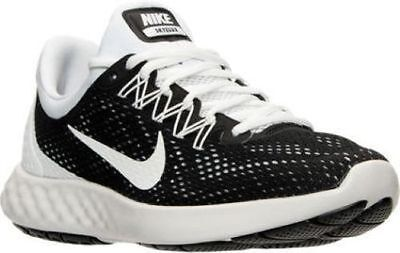 5e58bc5b483ef MEN S NIKE LUNAR Skyelux H Shoes -Size 9.5 -889270 001  New ...