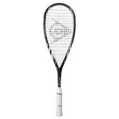 Dunlop BIOMIMETIC MAX