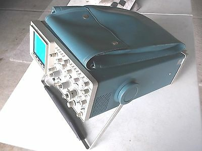 Tektronix Model 2232 100 MHz Digital Storage Oscilloscope