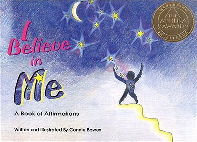 I Believe in Me (Weewisdom Books) - Paperback NEW Bowen, Connie 2002-03