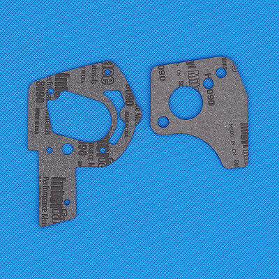 Carburetor Gasket Fit Briggs & Stratton 498298 692784 495951 495426 492611 49053