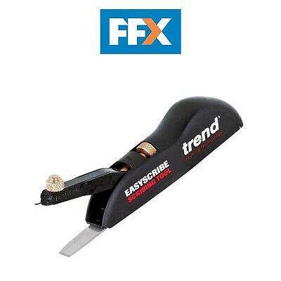 Trend E/SCRIBE Hand Held Easyscribe Scribing Tool
