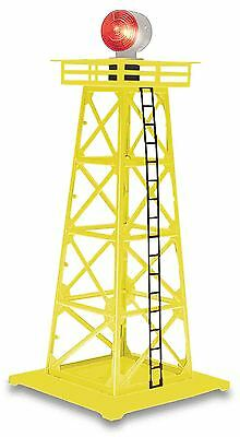 Lionel Trains 6-81944 Rotary Beacon (Yellow)