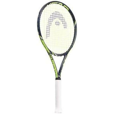HEAD YouTek Graphene Extreme Lite  16x19  unbesaitet
