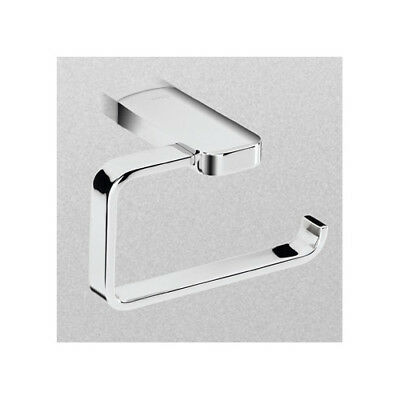 Toto Upton Wall Mounted Toilet Paper Holder Polished Chrome