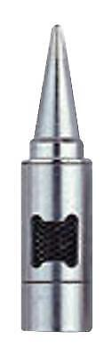 Tip, Conical, 1Mm