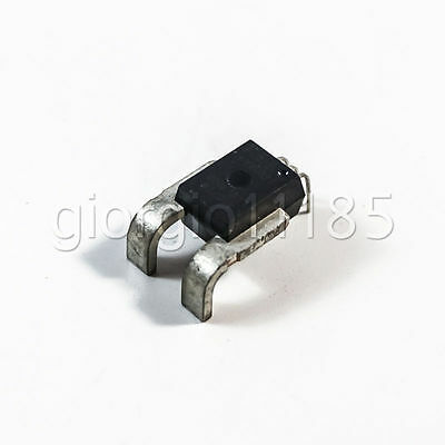 New ACS758LCB-050B-PFF-T Hall Effect High Current Sensor