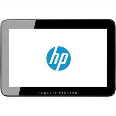HP Retail Integrated 7-inch Customer Facing Display F7A92AA