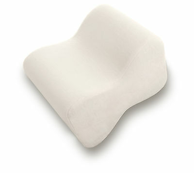 Brand New HoMedics OT-LEGA-0GB Orthopedic Memory Foam Support