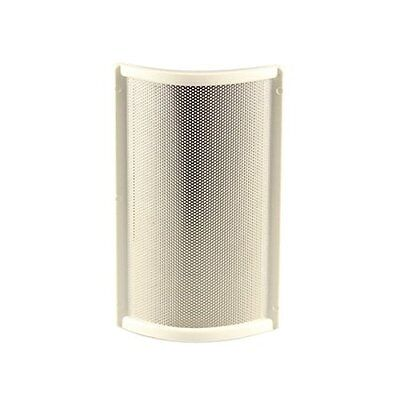 Replacement Screen for Champion Juicer (White) by Champion Juicer
