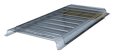 Extvent Extend-a- Vent Air Def to Cover Vents under Furniture by Dundas Jafine