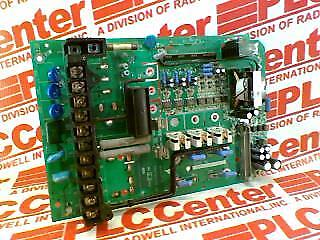 YASKAWA ELECTRIC ETP615565 (Used, Cleaned, Tested 2 year warranty)