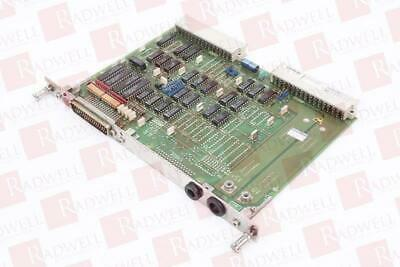 Siemens 6Fx1120-3Bb01  / 6Fx11203Bb01 (Used Tested Cleaned)