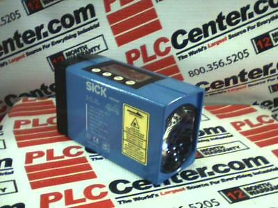 Sick Optic Electronic Dme-5000-113 / Dme5000113 (Rqaus1)