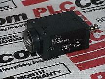 SONY XC-ST51CE (Used, Cleaned, Tested 2 year warranty)