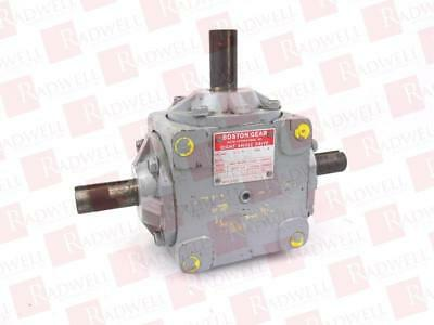 Altra Industrial Motion R1215 / R1215 (Used Tested Cleaned)