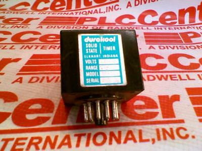 American Electronic Components Tr6-205 / Tr6205 (New No Box)