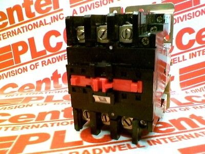 Schneider Electric Lc1-D633-T6 / Lc1D633T6 (New No Box)
