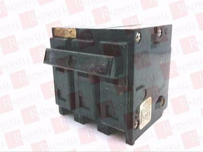 Eaton Corporation Hqp3100H / Hqp3100H (New In Box)