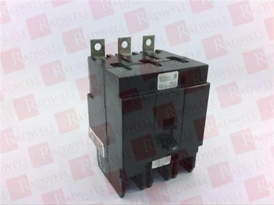 Eaton Corporation Gbh3040 / Gbh3040 (Used Tested Cleaned)