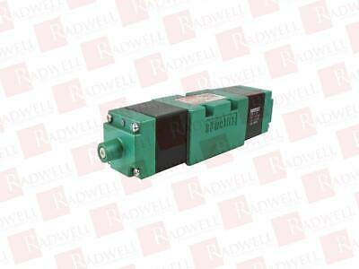 Asco 554Ss400K / 554Ss400K (Used Tested Cleaned)