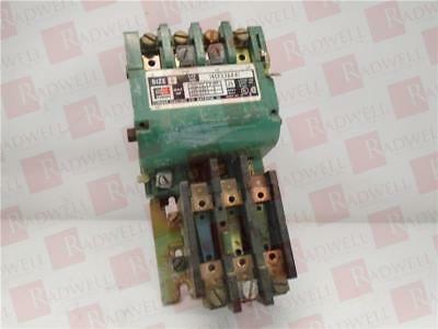 USED TESTED CLEANED 3TX70021BB00 SIEMENS 3TX7002-1BB00