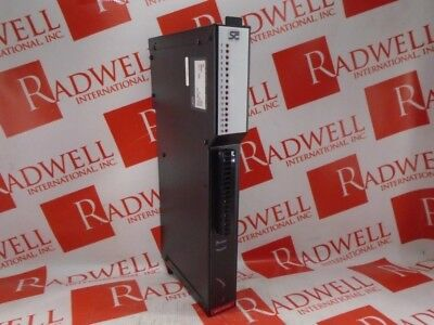 Schneider Electric 8000-Rdo-716 / 8000Rdo716 (Used Tested Cleaned)