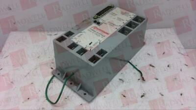 Robotron 454-0-0028-0 / 454000280 (Used Tested Cleaned)