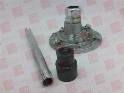 Siemens 7Ml1830-1Aq / 7Ml18301Aq (Used Tested Cleaned)
