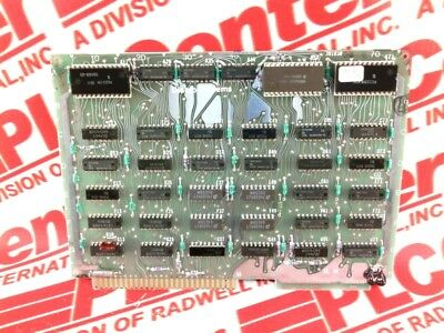 Diablo Systems 40827 / 40827 (Used Tested Cleaned)