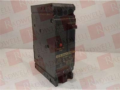 ITE SIEMENS E42B060 (Used, Cleaned, Tested 2 year warranty)