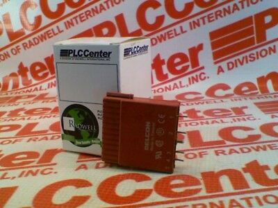 Delcon Industries Slo-5Cr / Slo5Cr (Used Tested Cleaned)