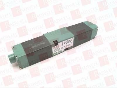 Asco 081Ss400M / 081Ss400M (Used Tested Cleaned)