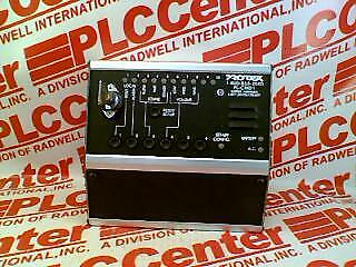 Protex International Corp Pl-Cmd1-C / Plcmd1C (Used Tested Cleaned)