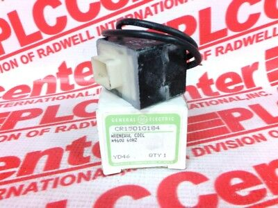 General Electric Cr15D1G184 / Cr15D1G184 (New In Box)