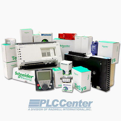 Schneider Electric Mg20125 / Mg20125 (Used Tested Cleaned)
