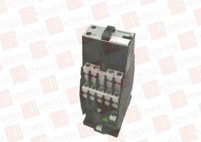 Siemens 3Th8354-1E / 3Th83541E (Used Tested Cleaned)