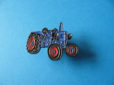 LANZ Tractor pin badge. Tractor, Farming Interest.