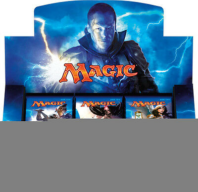 Magic the Gathering Modern Masters 2017 Factory Sealed Booster Box