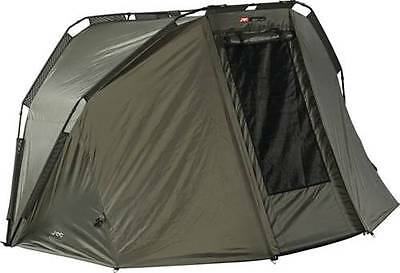 JRC Contact 2Man Bivvy Angelzelt