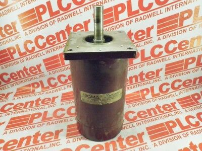 PACIFIC SCIENTIFIC MOTION CTRL E42HCHT-LNK-NS-00 (Used, Cleaned, Tested 2 year w
