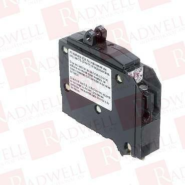 SQUARE D QO2020 (Used, Cleaned, Tested 2 year warranty)