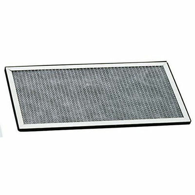 JET AFS-1B-CF Charcoal Filter for AFS-1000B 708734 New