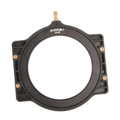 Zomei 100mm Multifunctional Filter Holder for Cokin Z System DSLR SLR Camera