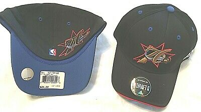 best loved 83a2a f4e49 Philadelphia 76Ers Select 1 Of 8 Flat Brim Or Pro Shape Fitted Nba Caps  Adidas
