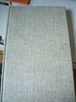 The Wind Off the Small Isles by Mary Stewart Hardback Book The Cheap Fast Free