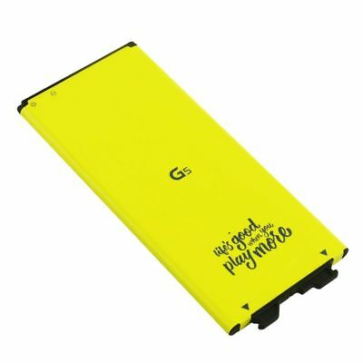 New For LG G5 OEM Standard Battery BL-42D1F 2700mAh