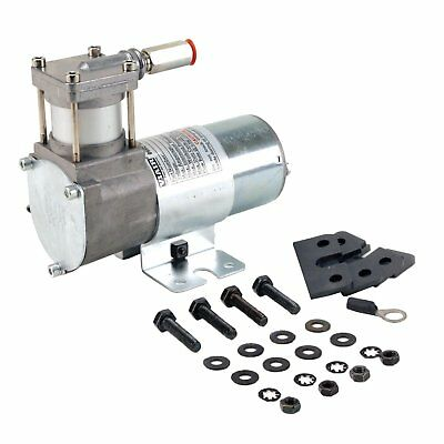 Viair 90 Series 98C 130 PSI 1.53 CFM Air Compressor Kit with Mounting Hardware
